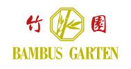 Speisekarte China Restaurant Bambus Garten Holzwickede