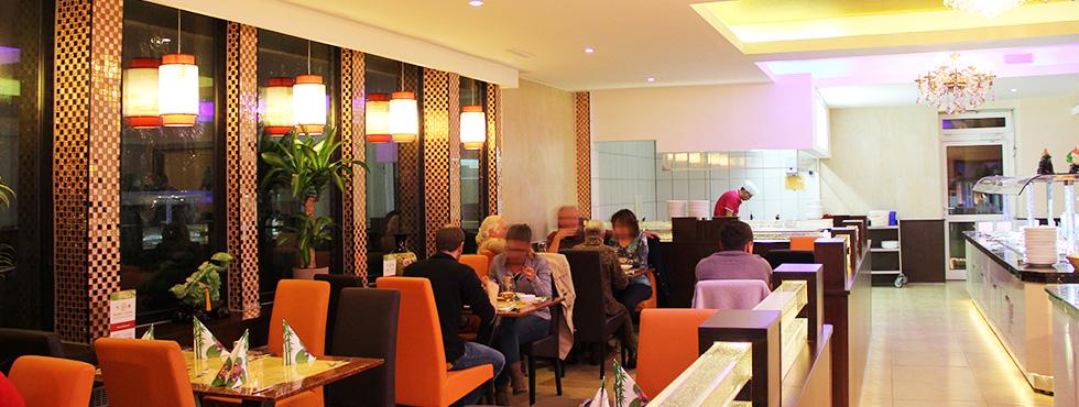 restaurant china restaurant bambus garten holzwickede. Black Bedroom Furniture Sets. Home Design Ideas